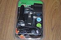 Универсальное зарядное устройство 10 в 1