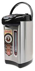 Термопот 4,2 л Saturn ST-EK8037