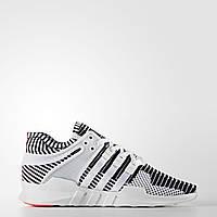 timeless design c5bd2 2bda6 Оригинальные мужские кроссовки Adidas EQT Support ADV Primeknit