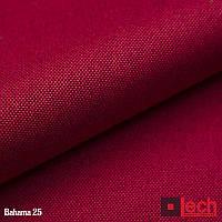 Ткань мебельная обивочная BAHAMA Багама 25