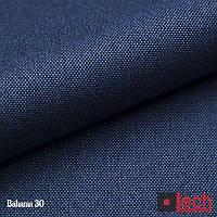 Ткань мебельная обивочная BAHAMA Багама 30