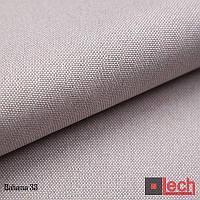 Ткань мебельная обивочная BAHAMA Багама 33