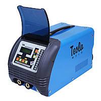 Контактная сварка Teslaweld SPOT 9000 G