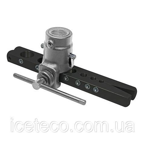 Вальцовка МС 71680 Mastercool под гидравлический привод
