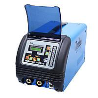 Машины контактной точечной сварки Tесла Велд SPOT 9200 G