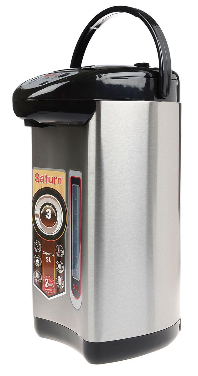 Термопот 5 л Saturn ST-EK8038