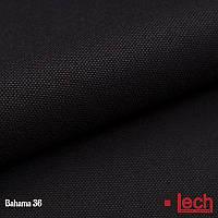 Ткань мебельная обивочная BAHAMA Багама 36-Z