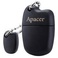 Флеш-драйв APACER AH118 16 GB Черный