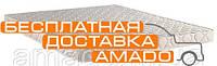 Матрас Matroluxe Slim 1 (Слим 1) односторонний  70х190, фото 1