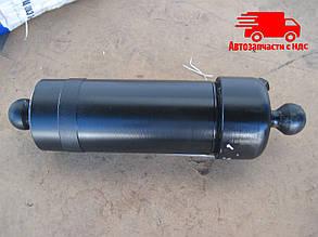 Гидроцилиндр (3-х штоковый) в сборе ГАЗ 53, 3307 (покупн. ГАЗ). 3507-01-8603010-03. Ціна з ПДВ.