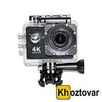 Экшн-камера Action Camera B5 WiFi 4K
