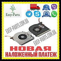 Вентилятор Кулер Asus X51 X58 X51H X51RL PRO52H PRO59LE MX37 L40 L45 !
