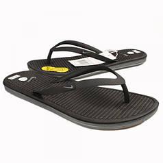 Тапочки Nike Solarsoft Thong 2 488161-010 (Оригинал)