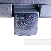 Подставка под ноги FunDesk SS12L, фото 3