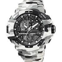 Часы Q&Q GW86-006