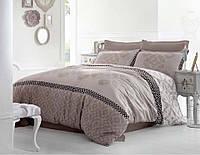 Комплект постельного белья - сатин (семейный размер)