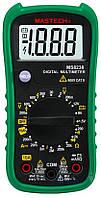 Цифровой мультиметр Mastech MS8238 , фото 1