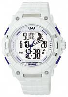 Часы Q&Q GW80-005
