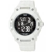 Часы Q&Q GW80-002