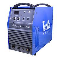 Аппарат плазменной резки Tesla Weld CUT 160 N