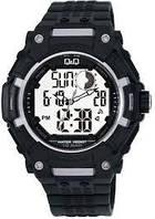 Часы Q&Q GW80-003