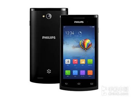 Чехол для Philips s301