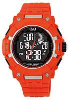 Часы Q&Q GW80-006