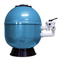 Песочный фильтр Kripsol AK520 (для бассейнов до 36 м.куб.), фото 1