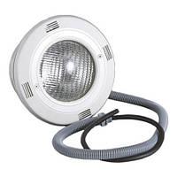 Прожектор Kripsol PHM300 (300 Вт/12 В) под мозайку/плитку