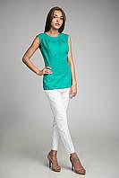 Bellise Блуза 1108