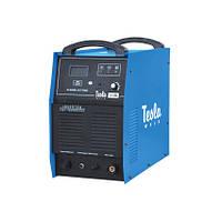 Аппараты плазменной резки Teslaweld CUT 100 CNC