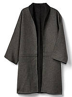 Пальто Gap Women coat