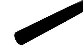Труба Nicoll, Д=80мм. дл.=4000мм, цвет коричневый