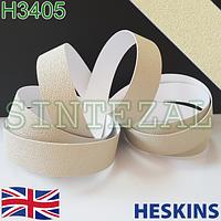 Антискользящая лента Heskins для влажных помещений