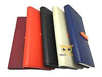 Чехол книжка Mercury для Lenovo K6