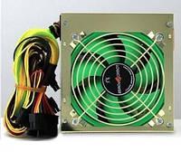 БЖ LogicPower GS-ATX-620W