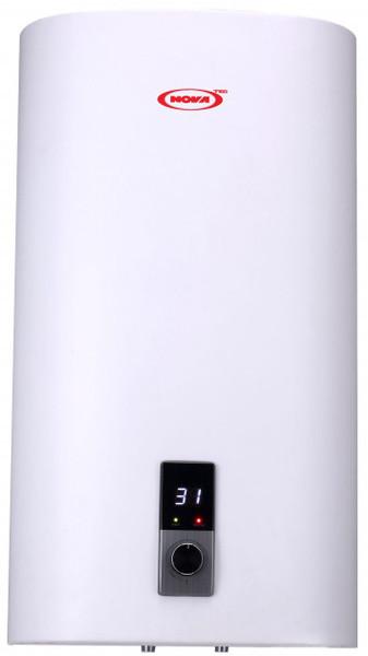 Водонагреватель Nova TEC Flat NT-F 100 (бойлер для нагрева воды)