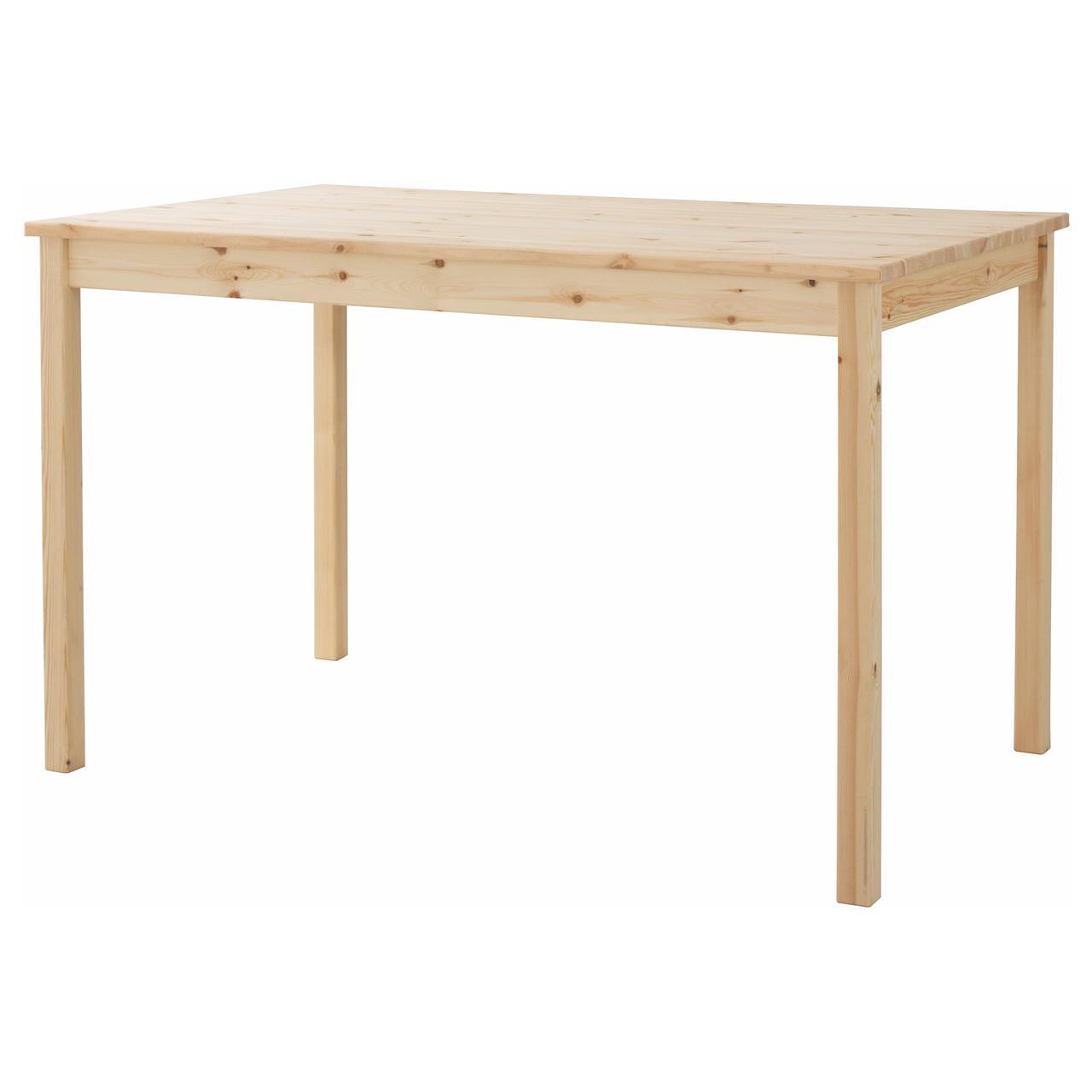 IKEA INGO (146.300.09) Стол