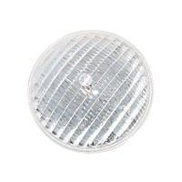 Лампа светодиодная Aquaviva PAR56 RGB (15 Вт/252 диода), фото 1