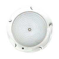 Прожектор Aquaviva LED005 RGB (28 Вт/546 диодов), фото 1