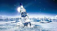 Водка Горбачёв Платинум 44% 3 литра (GORBATSCHOW PLATINUM 44% 3L)