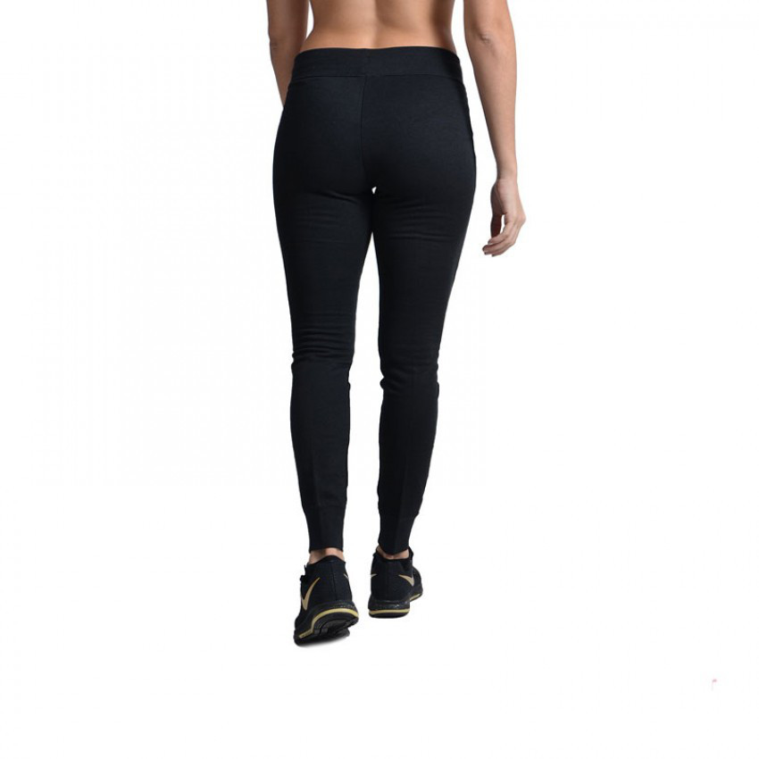 eff12b4b Женские Брюки Nike W Nsw Pant Tight Flc 807364-010 (Оригинал), цена 899,10  грн., купить в Киеве — Prom.ua (ID#735830549)