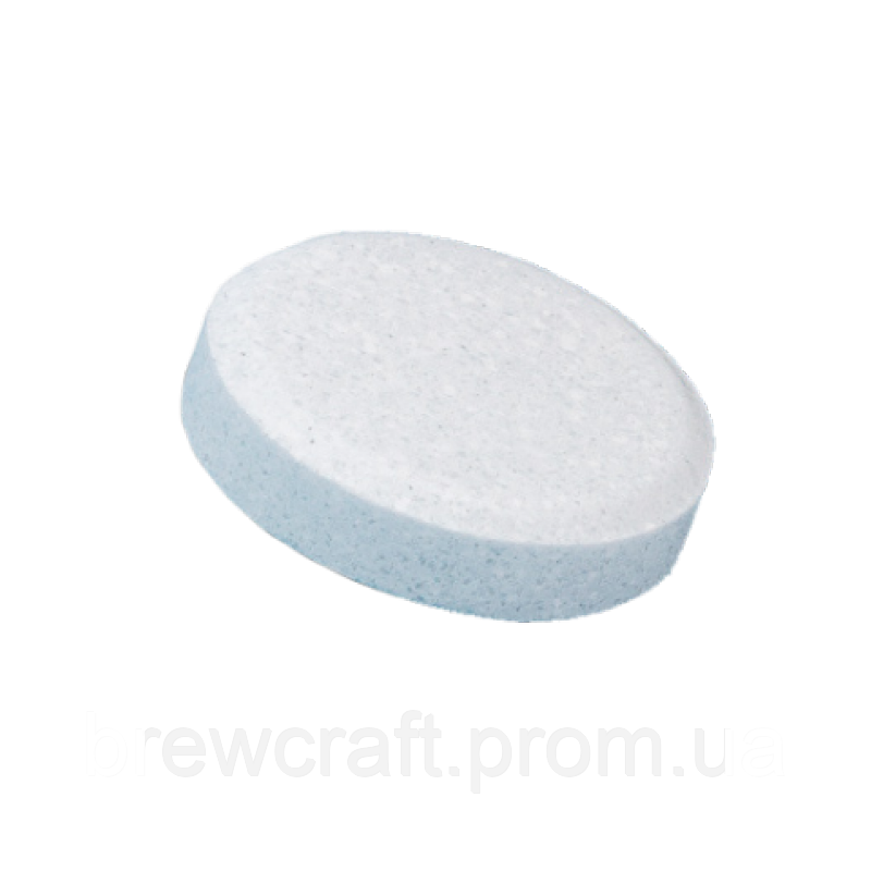 Вирфлок Whirfloc таблетки для осветления сусла