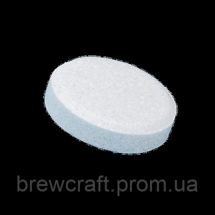 Вирфлок Whirfloc таблетки для осветления сусла, фото 2