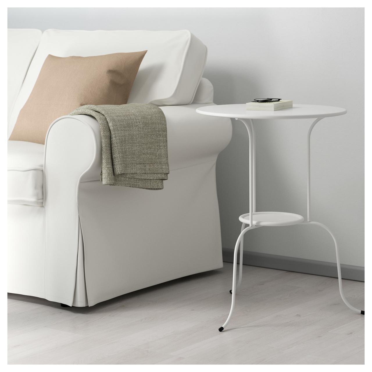 IKEA LINDVED (301.256.97) Журнальный столик