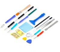 (22 в 1) Набор инструментов для ремонта мобильных телефонов №1
