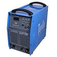 Аппарат для воздушно плазменной резки Tесла Велд CUT 120 N