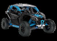 Maverick X3 X rc Turbo R, фото 1