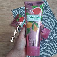 Крем для тела Bath&Body Works Watermelon Lemonade