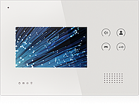 IP видеодомофон Bas IP AG-04 v3, фото 1